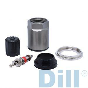 1030K® Service Kit product image