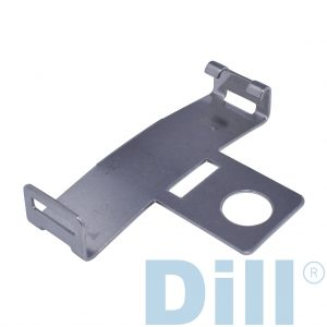 1025-U Banded Component product image