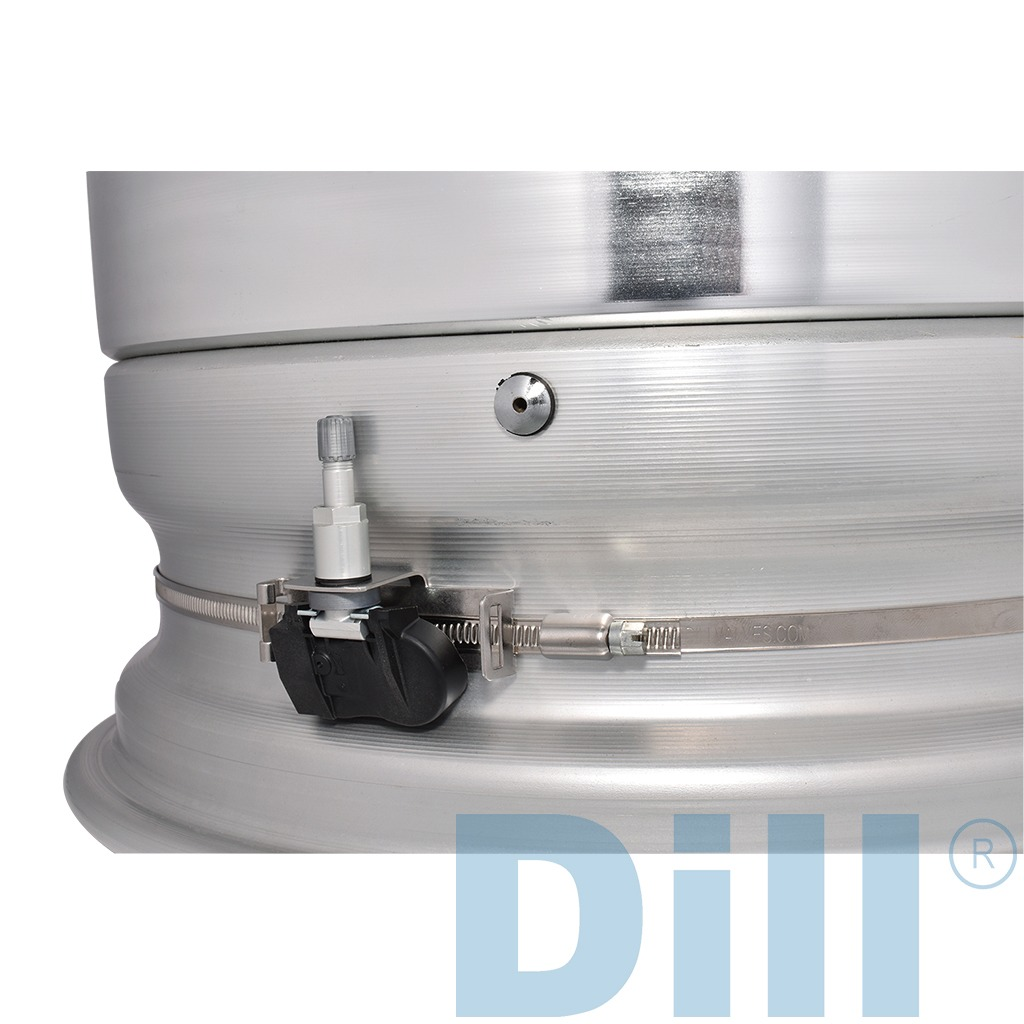 1025-U Banded Component product image 1