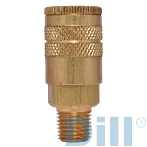103 1/4″ Body Coupler product image