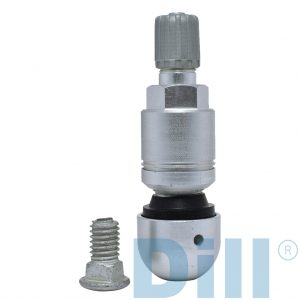 1040K TPMS OEM Replacement Valve Stem product image