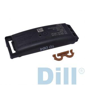 1048 OE Sensor product image