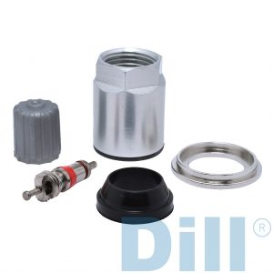 1050K Service Kit product image