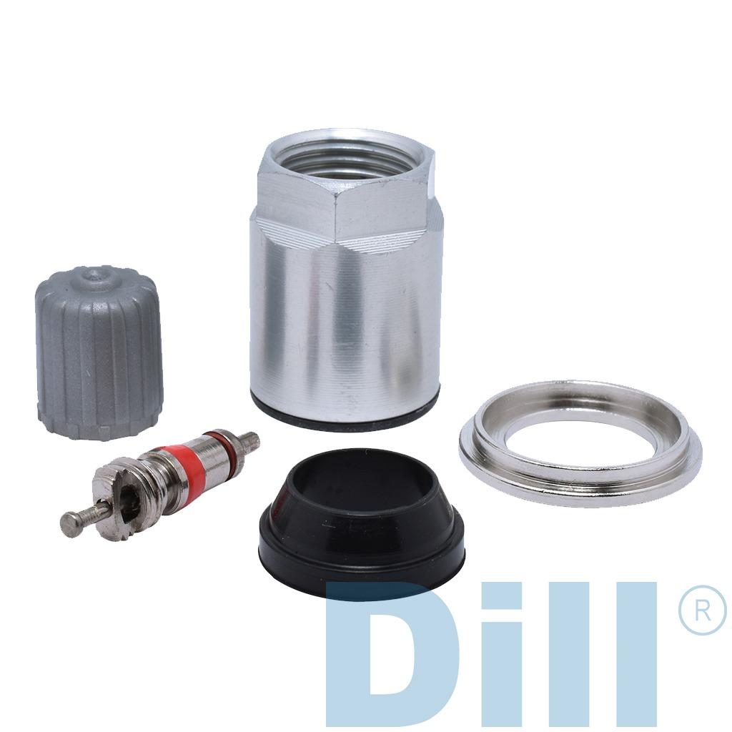 1050K® Service Kit product image