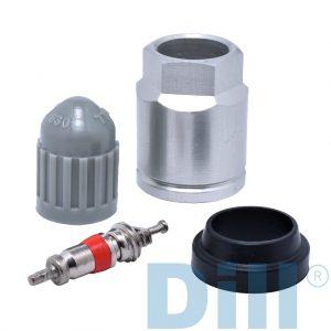 1060K® Service Kit product image