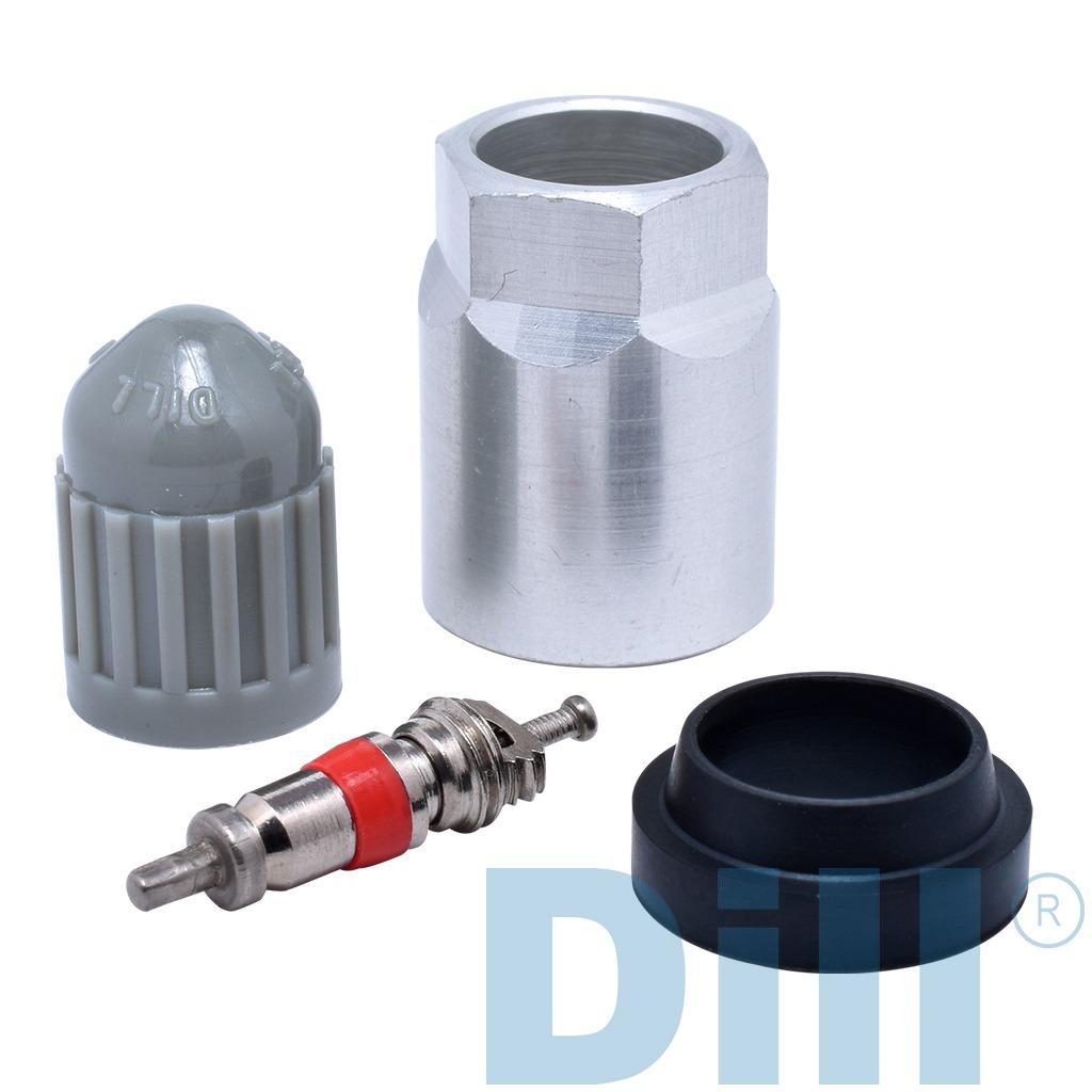 1070K® Service Kit product image