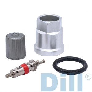 1077K Service Kit product image