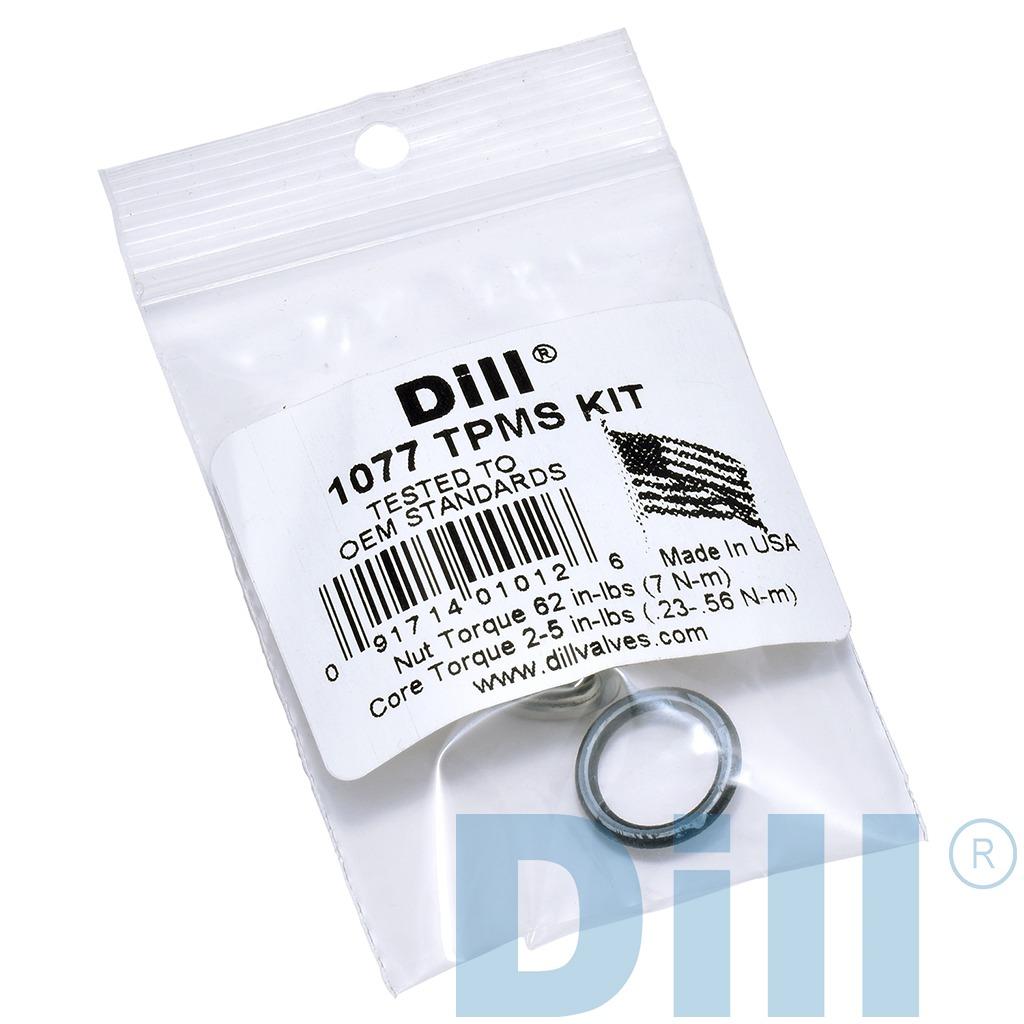 1077K® Service Kit product image 1