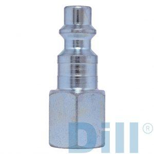 109 1/4″ Body Nipple product image
