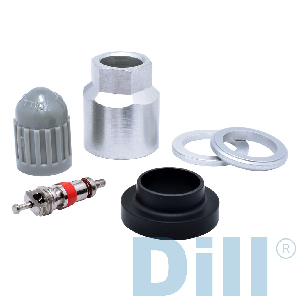 1090K® Service Kit product image