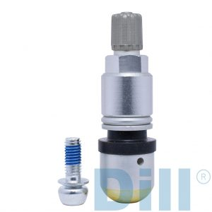 1095 TPMS OEM Replacement Valve Stem product image