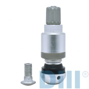 1096 TPMS OEM Replacement Valve Stem product image