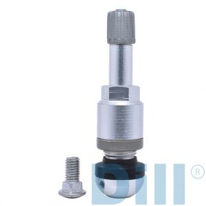 1097 TPMS OEM Replacement Valve Stem product image