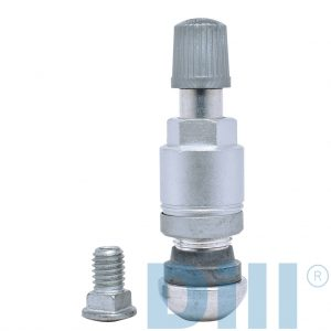 1098K TPMS OEM Replacement Valve Stem product image
