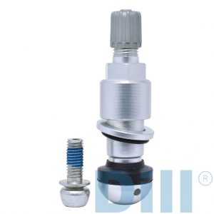 1099 TPMS OEM Replacement Valve Stem product image