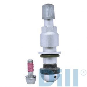 1099L TPMS OEM Replacement Valve Stem product image
