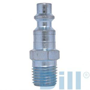 110 1/4″ Body Nipple product image