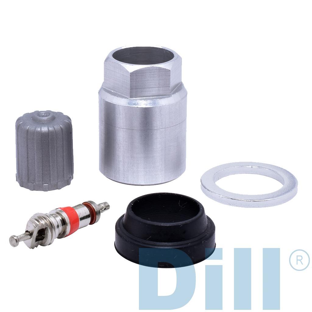 1100K® Service Kit product image