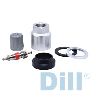 1120K® Service Kit product image