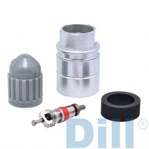 1130K Service Kit product image
