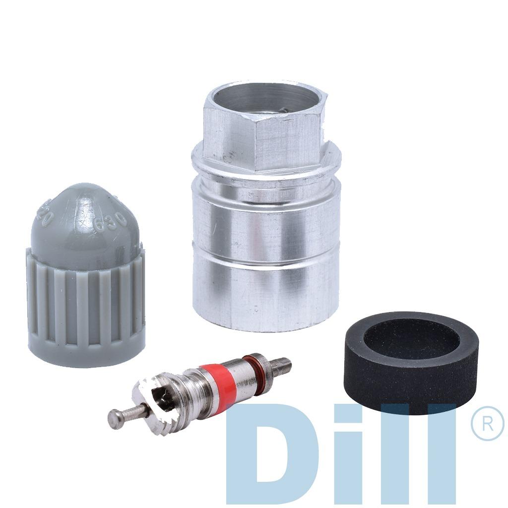 1130K® Service Kit product image
