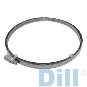 1194 Banded Component product image