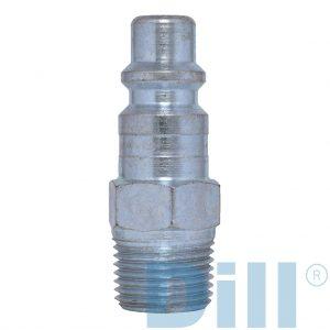 122 3/8″ Body Nipple product image
