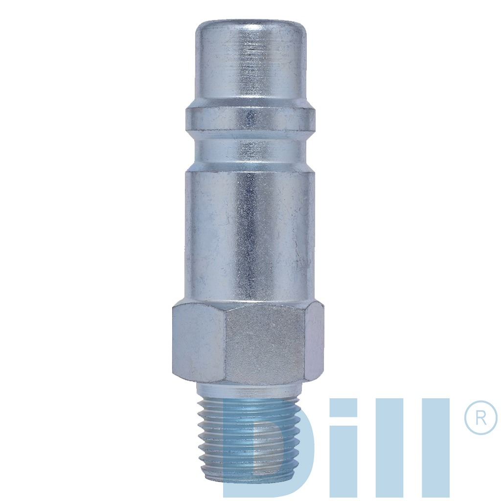 131 1/2″ Body Nipple product image