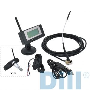 1506-453 Trailer TPMS product image