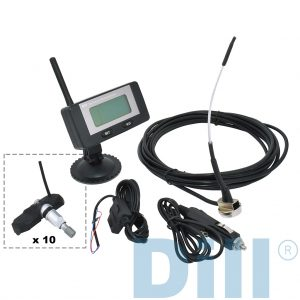 1510-453 Trailer TPMS product image