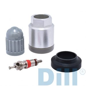 2000K® Service Kit product image