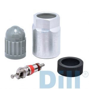 2010K® Service Kit product image