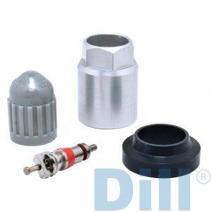 2020K® Service Kit product image