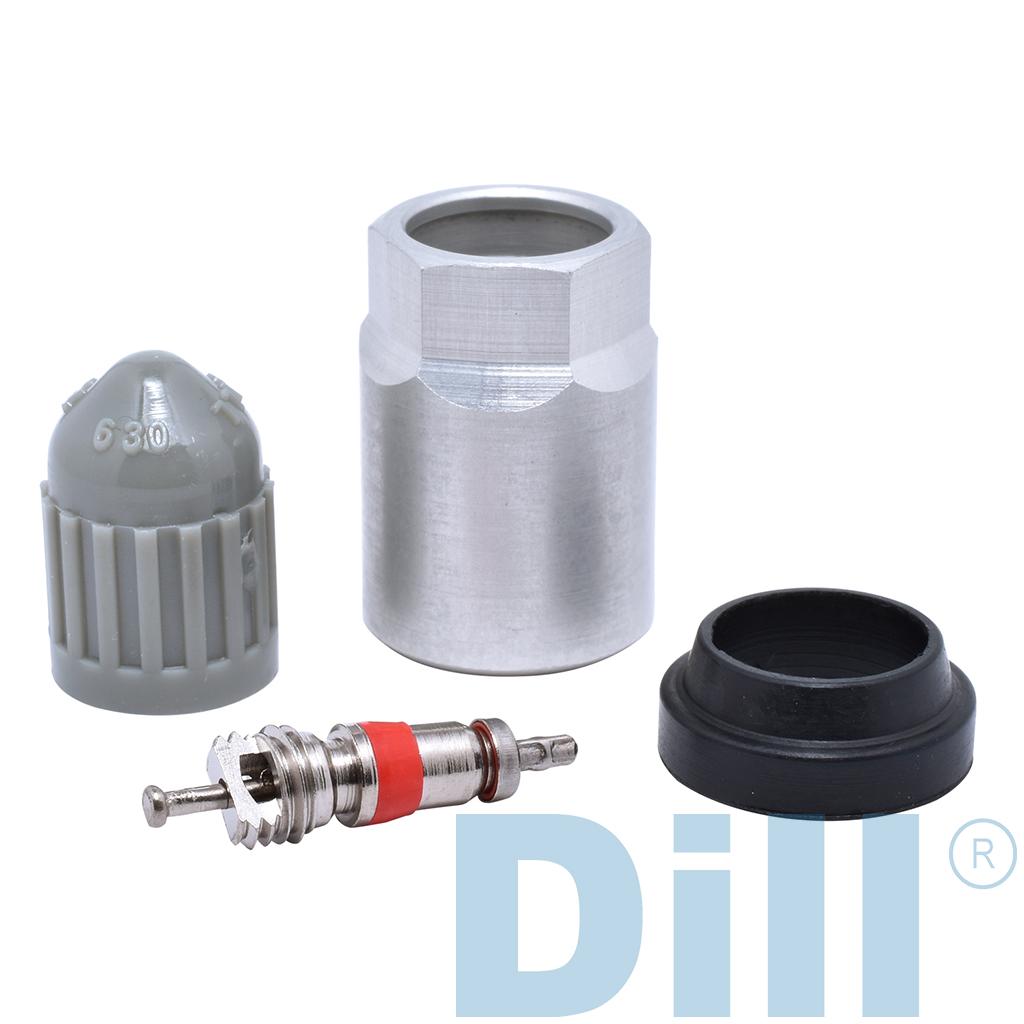 2030K® Service Kit product image