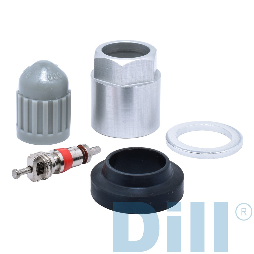 2040K® Service Kit product image