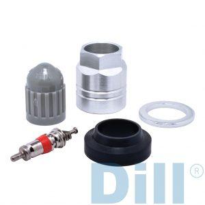 2045K® Service Kit product image