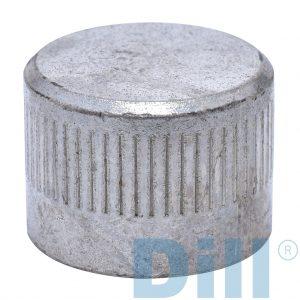 2114 Valve Cap product image