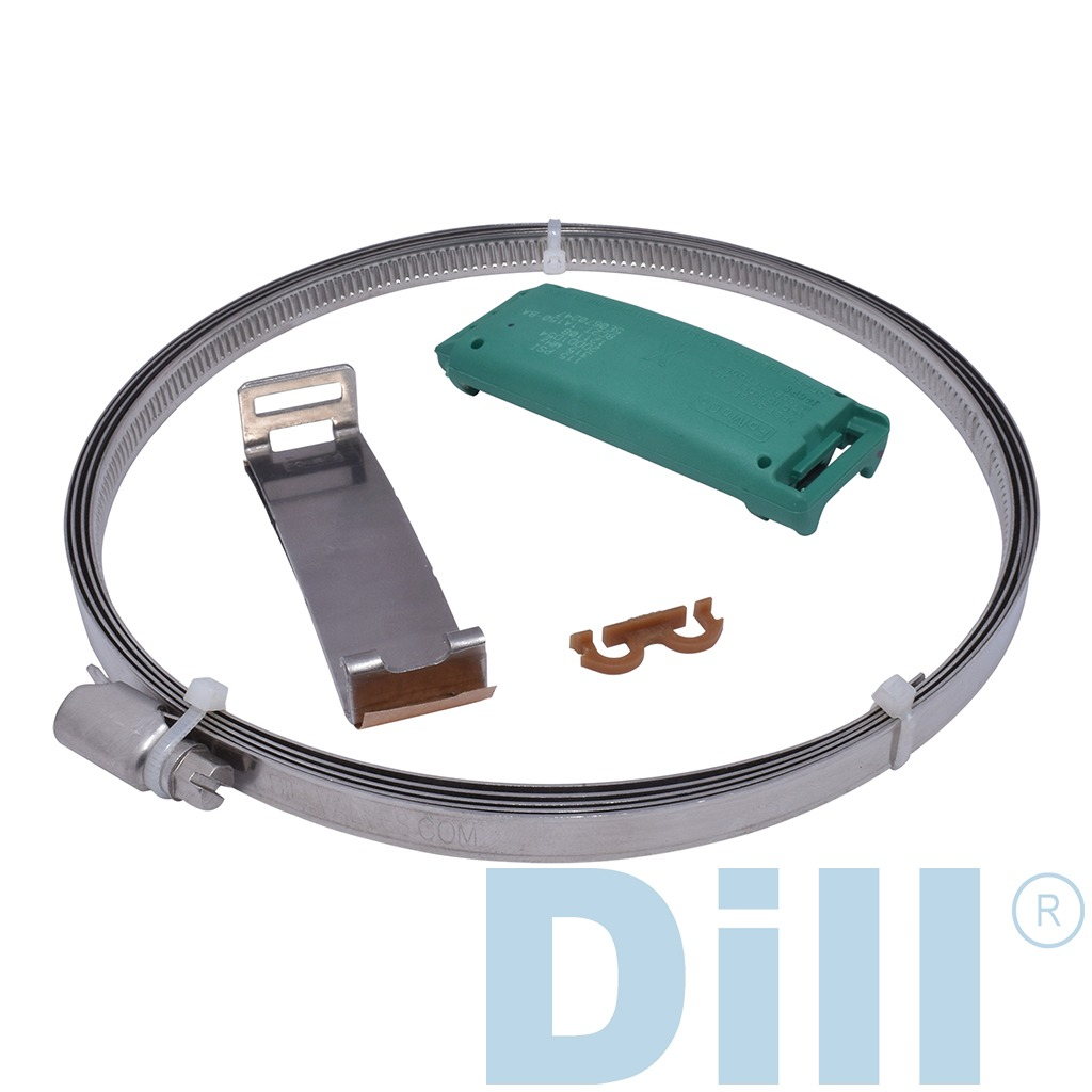5105-HP Banded Component product image