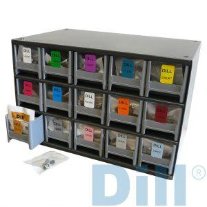 5112A TPMS Service Kit Assortment product image