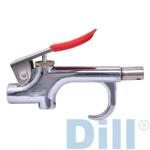 5114 Air Chuck product image