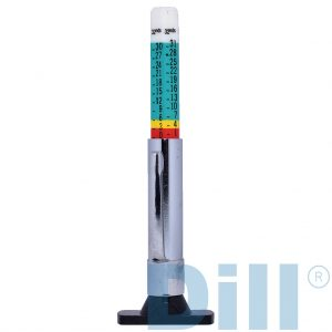 5124 Tread Depth Gauge product image
