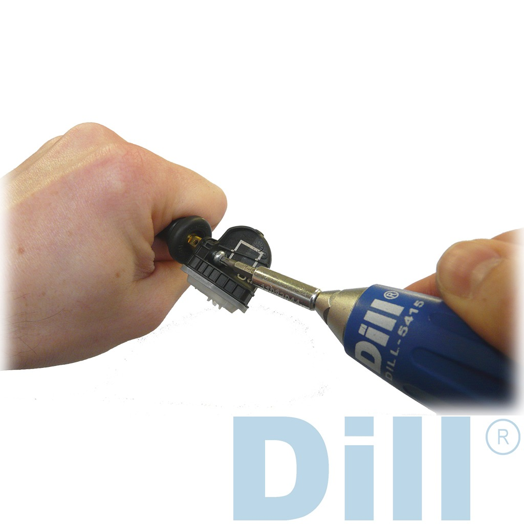 5415 TPMS Tool product image 1