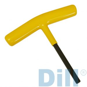572G-6 Tire & Wheel Service Tool product image