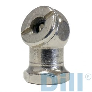 6044-USA Air Chuck product image