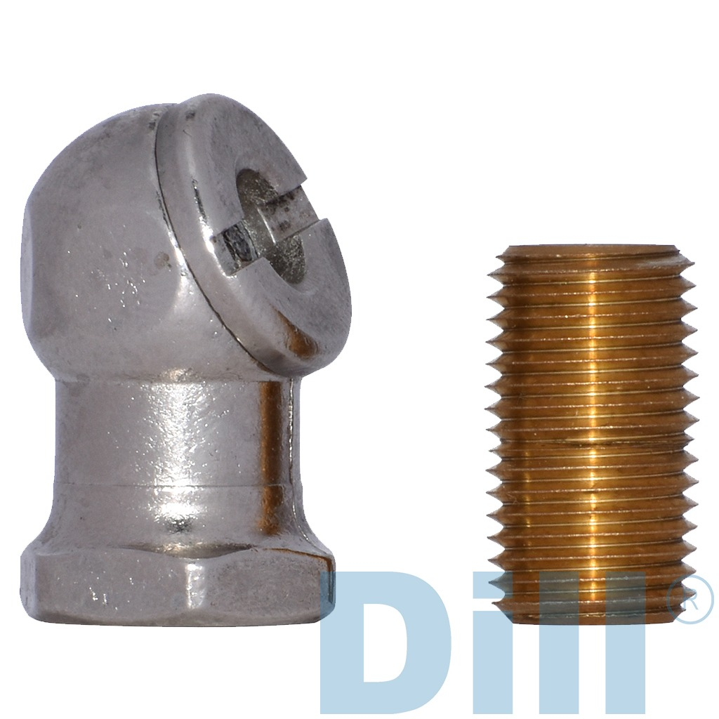 6045 Air Chuck product image