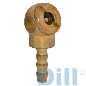 6052 Air Chuck product image