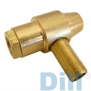 6108-D Tire & Wheel Service Tool product image