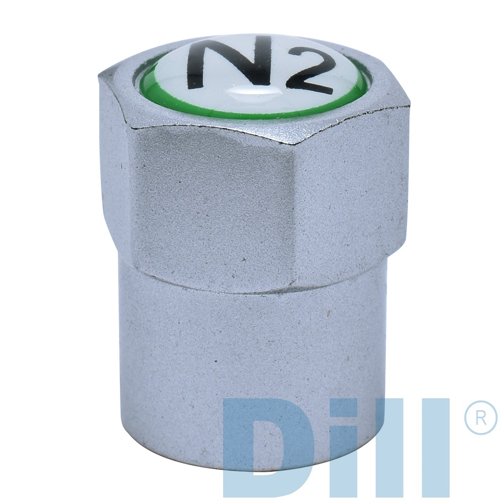 690 N2 Valve Cap product image