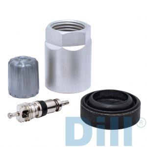 7000K® Service Kit product image
