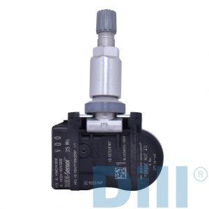 7001HP REDI-Sensor product image